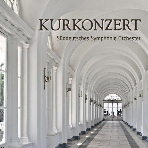 Tokayer Wein (Ungarisches Intermezzo)