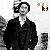 Amos Lee von Amos Lee