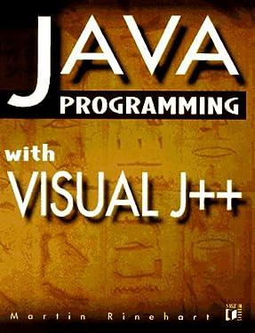 Java Programming With Visual J++