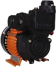 Usha 0.5Hp Sp Mini Monoblock 2546 Water Pump (Orange)