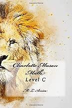 Charlotte Mason Math: Level C (Volume 3)
