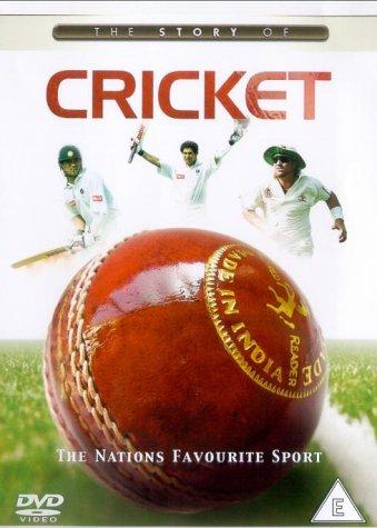 The Story Of Cricket [2002] [UK Import]