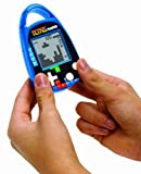 Tetris Nano Electronic Game - Carabiner Edition