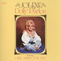 Jolene by Dolly Parton (2007-02-01)