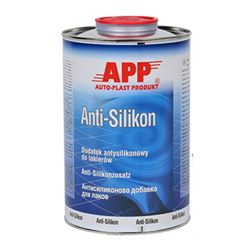 APP Anti-Silikon 1L