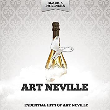 Essential Hits of Art Neville