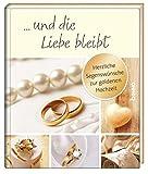 Spiele zum Ehejubiläum / Goldene Hochzeit