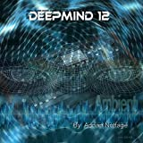 DeepMind Concerto 1