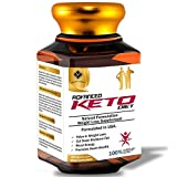 Weight Loss Supplements Review and Comparison