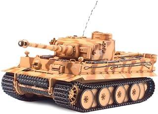 Amazon.es: Tiger - Más de 500 EUR / Modelismo / Modelismo y ...
