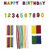 Wilton Birthday Cakes