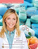 Cheap Textbook Image ISBN: 9781133605133