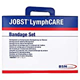 Jobst Lymph Care Bein Set, 1 St