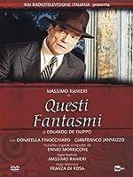Questi Fantasmi [Italian Edition]
