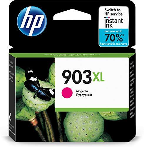 Hewlett Packard 936484 Original Toner Pack of 1