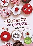 The Chocolate Box Girls. Corazón de cereza: The Chocolate Box Girls 1