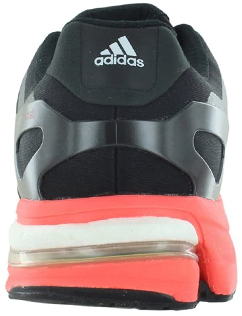 Amazon.com   adidas Men's Adistar Boost ESM   Athletic