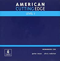 AMERICAN CUTTING EDGE 1: Workbook CD