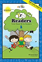 ELF Learning Think Read Write 2 Readers 英語教材