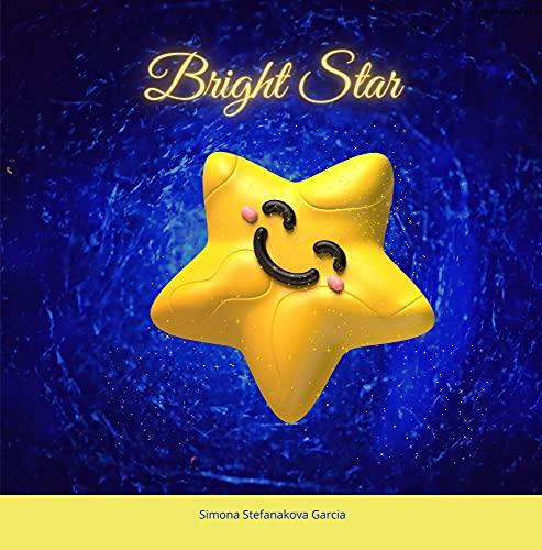 Bright Star (English Edition)