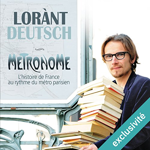 metronome deutsch
