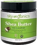 Organic Shea Butter by...