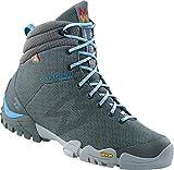 GARMONT Integra WP Thermal Hohe Schuhe Damen Grey Schuhgröße UK 6,5 | EU 40 2020