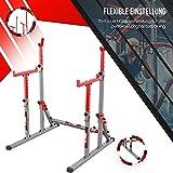 Zoom IMG-2 k sport attrezzo per bodybuilding