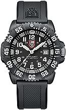 Luminox Men's Quartz Watch XS-3051-L