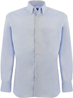 8c03f28897 Amazon.it: ingram camicie