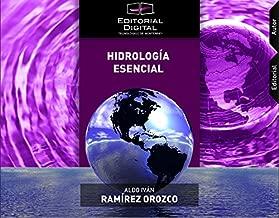 Hidrología esencial