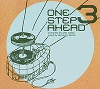 One Step Ahead 3