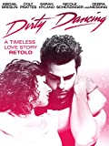Dirty Dancing: Television Special...