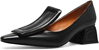 Best handmade leather shoes womens Reviews