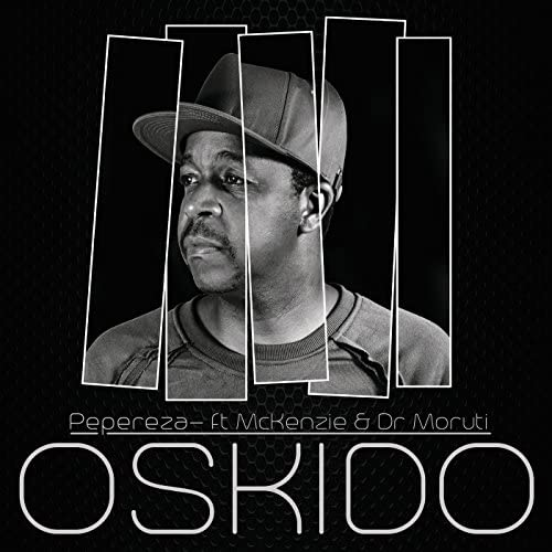 Oskido feat. Dr Moruti & McKenzie