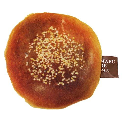 こんがりあんパン[磁石]まるでパンみたいな もちもち マグネット
