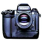 Nikon F5 Spiegelreflexkamera (nur Gehäuse) -
