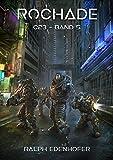 Rochade: c23 - Band 5