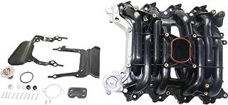 Best mercury car engines Reviews