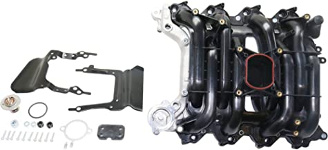 Best 1999 ford 4.6 intake manifold Reviews