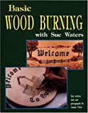 Burning Woods Review and Comparison