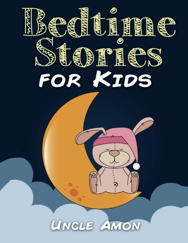 Ebook Free Bedtime Stories For Kids Short Stories For Kids Fun