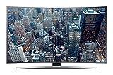 Abbildung Samsung UE55JU6750 138 cm (Fernseher)