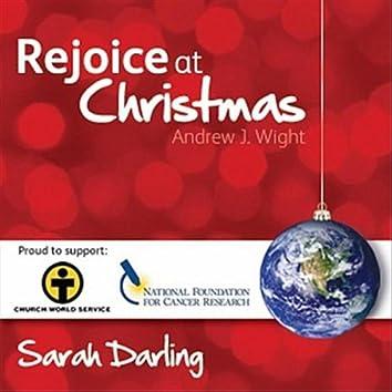 Rejoice at Christmas