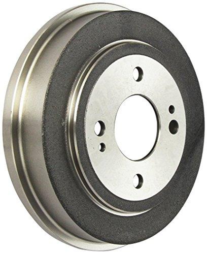 Centric Parts 123.40009 C-Tek Standard Brake Drum