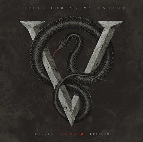 Venom (Deluxe Édition)