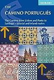 The Camino Portugués:...image