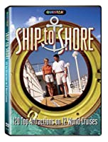 Ship to Shore [DVD] [Import]