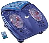 Sunpentown Infrared Blood Circulation Massager