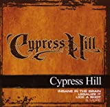 Songtexte von Cypress Hill - Collections